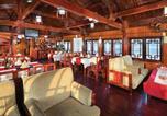 Hôtel Vietnam - Classic Cruise-3