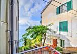 Location vacances Furore - San Michele di Serino Apartment Sleeps 6 Air Con-4