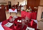 Location vacances  Tanzanie - Ganako Luxury Lodge-3