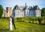 Location vacances Parthenay - Château de Saint Loup-4