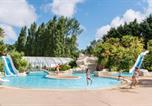 Location vacances La Ville-ès-Nonais - See Breizh by Home From Home-3