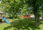 Location vacances Burgau - An der Günz-1