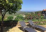 Location vacances Grimaud - Villa Lou Levant-4