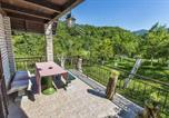 Location vacances Perušić - Rural house with guesthouse Tomljenovic-3
