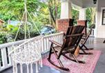 Location vacances Matthews - Awesome home in a great location near center city!-1
