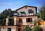 Location vacances Montecarlo - Tenuta degli Obizzi-1