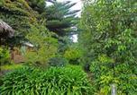 Location vacances  Tanzanie - Karibu Heritage House-2