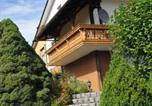 Location vacances Eppenbrunn - Ferienwohnung Blick in den Wasgau-4