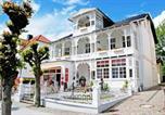 Hôtel Baabe - Wellness_villa_miramar-1