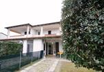Location vacances  Province de Ferrare - Villetta Linda 10-3