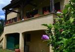 Location vacances Limeuil - Apartment La Gardelle-3