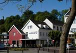 Hôtel Valkenburg - Hostellerie Valckenborgh-1