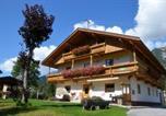 Location vacances Leutasch - Haus Almfriede-1