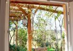 Location vacances Algaida - Villa Diego-4