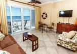Villages vacances Pensacola - Windemere Condominiums by Wyndham Vacation Rentals-2