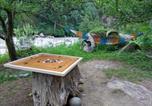 Location vacances Manali - River Raga-4
