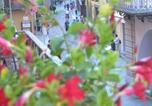Location vacances Alba - Al settimo Arco-2