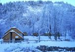 Camping Savoie - Capfun - Camping Saint Colomban-2