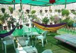 Location vacances Ajmer - Milkman Guest House-1