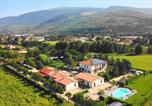 Location vacances Bevagna - Residence Terra Dei Santi Country House-1