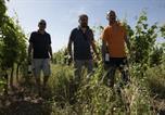Location vacances Civitella-Paganico - Agriturismo Belvedere Di Pierini E Brugi-4