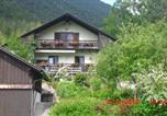 Location vacances Obertraun - Haus Pilz-2