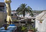 Location vacances Milna - Apartment Marija-1