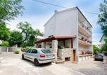 Location vacances Crikvenica - Apartments Iva-1