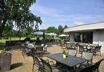Hôtel Rhenen - Fletcher Hotel Restaurant Doorwerth - Arnhem-4