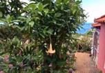 Location vacances Calheta - Little Norway in Madeira-4