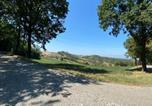 Location vacances  Province de Parme - Casa Relax nel Verde sulle Colline Parmensi-4