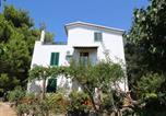 Location vacances  Province de Vibo-Valentia - Spacious villa in Calabria with shared pool-3