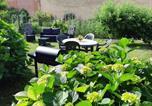 Location vacances Capriglio - La Tana dei Sognatori - casa con giardino privato-2