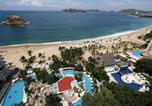 Hôtel Acapulco - Emporio Acapulco-3