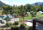 Hôtel Escarrilla - Tierra de Biescas-2