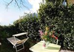 Location vacances  Province de Salerne - Nocelle Villa Sleeps 2 Air Con Wifi-1
