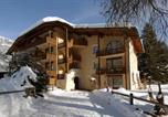 Hôtel Flims Dorf - Soldanella by Hotel Adula-1