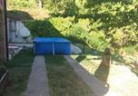 Location vacances Apecchio - Villa Patty-2