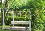 Location vacances Massa - Locazione turistica Casa Giuliano (Mas144)-1