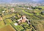 Location vacances Montecarlo - Locazione turistica Vacanze I Colletti (Pca162)-4