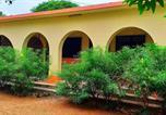 Location vacances  Kenya - The Orchard House-2