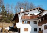 Location vacances  Province de Belluno - Villa Franchetti - Stayincortina-2
