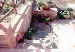 Location vacances Patti - Casa Pizzino-2