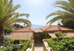 Location vacances Σκιαθος - Absolute vacation luxury private apartment Sunshine near sea amazing view-3