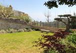 Location vacances Offida - L'Ulivo nel Borgo B&B-3