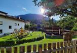Location vacances Meltina - Falgerhof-3