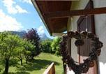 Location vacances Barcelonnette - Maison Perce Neige-3