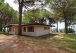 Location vacances Torviscosa - Miramare 2-1