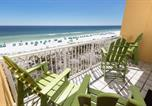 Location vacances Fort Walton Beach - Gulf Dunes 505: Adventure to white sands and sparkling waters! Free Beach Svc-3