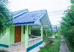 Location vacances Ko Phayam - T and T house-3